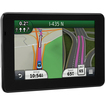 Garmin - Nuvi 5 Inch Travel Assistant with Free Lifetime Map and Traffic Updates