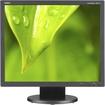 """NEC Display - 19"""" Value LED-Backlit Desktop Monitor w/ IPS Panel - Black"""