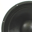 "Podium Pro - DJ PA Home Car Pro 12"" Pair Pro Woofers Speakers PP121 - Black"