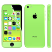 i-Blason - Screen Protector - Green