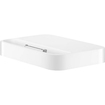 4XEM - 30 Pin Docking Station For iPhone® 4S/4/3/3G and iPod® - White