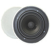 "Goldwood Sound Inc. - Goldwood Sound In Ceiling Quick Install 6.5"" Speaker Pr - white"