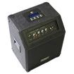 Podium Pro - Podium Pro Powered MP3 Built in Guitar Amp Speaker HA8 - Black