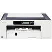 Ricoh - Aficio GelSprinter Printer - Color - 3600 x 1200 dpi Print - Plain Paper Print - Desktop