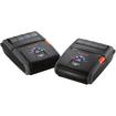 Bixolon - Direct Thermal Printer - Monochrome - Portable - Receipt Print