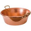 Mauviel - M'passion Copper Jam Pan, 10.6 qt