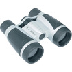 Trailworthy - 5x30 Binocular - Black - Black