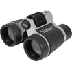 Vivitar - 4x30 Binocular