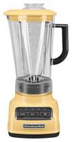 KitchenAid - Diamond 5-Speed Blender - Majestic Yellow