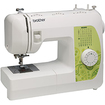 Brother - Mechanical Sewing Machine