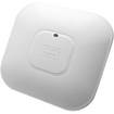 Cisco - Aironet IEEE 802.11n 450 Mbps Wireless Access Point