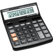 Canon - WS1400H Simple Calculator - Multi