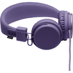 Urbanears - The Perfect Classic Headphone - Lilac - Lilac
