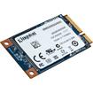 Kingston Technology - SSDNow mS200