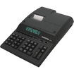 Monroe - MNE8145 Monroe 8145 14 Digit Desktop Print-Display