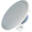 Acoustic Audio - Acoustic Audio R191 In Ceiling Speaker 9 Pair Pack 2 Way Home 3600 Watt R191-9Pr - White