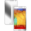 eForCity - Mirror Screen Protector for Samsung Galaxy® Note 3 Note III N9000