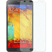 eForCity - Colorful Diamond Screen Protector for Samsung Galaxy® Note 3 Note III N9000 - Transparent