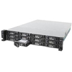 NETGEAR - ReadyNAS (12-Bay)