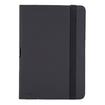 "Targus - Kickstand Tablet for Case Galaxy 7.0"" - Black"