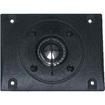 Goldwood Sound Inc. - 200 Watt New Goldwood Titanium Dome Tweeter GT336 - Black