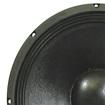 "Podium Pro - New 15"" Pair DJ Home Car Raw Woofers Sub Band PA PP151 - Black"