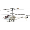 MOTA - 6036 iPhone Controlled Helicopter