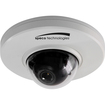 Speco - Indoor Cable Network Camera