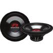 "Renegade - Rxw1200 600 Watt 12 Inch Subwoofer Car Audio Sub 12"" 600W - Black"