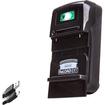 ReVIVE - ReLOAD 3.6v - 4.2v Lithium ion Battery Charger for Smartphones, Cameras & More