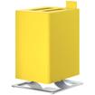 Stadler Form - Anton Ultrasonic Humidifier - Honeycomb