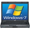 """HP - Business Notebook 6910p 14.1"""" Notebook - Intel Core 2 Duo T7300 Dual-core (2 Core) 2 GHz - Silver"""