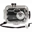 Intova - 10 Megapixel Compact Camera - Multi