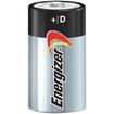 Energizer - MAX General Purpose Battery