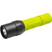 SureFire - G2X Flashlight - Yellow - Yellow