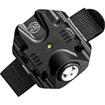 SureFire - 2211 WristLight Variable-Output LED WristLight
