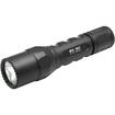 SureFire - 6PX Pro Dual-Output LED - Black - Black