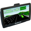 TeleType - WorldNav Automobile Portable GPS Navigator - Multi