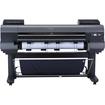 """Canon - imagePROGRAF PostScript Inkjet Large Format Printer - 44"""" - Color"""