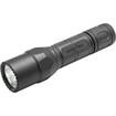 SureFire - Pro Dual-Output LED - Black - Black