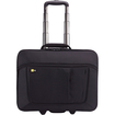 """Case Logic - Travel/Luggage Case (Roller) for 17.3"""" Notebook, iPad, Travel Essential, Tablet"""
