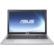 Asus - Refurbished - 15.6