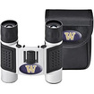 LogoArt - 8x22 NCAA Washington Huskies Binocular