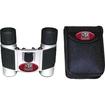 LogoArt - 8x22 NCAA Kentucky Wildcats Binocular