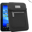 """USA Gear - Tablet Case f/Mach Speed Trio Stealth Pro 7"""" 4.0 Capacitive Android Tablet"""