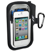 X-1 - Amphibx Carrying Case for Smartphone, iPhone, Portable Audio Player, iPod