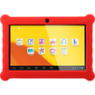 AGPtek - Children Kids Learning Gaming Tablet with Protective Case Support Google Play