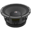 P. Audio - Woofer - 1200 W PMPO - Multi