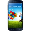 Samsung - Galaxy S4 Cell Phone - Unlocked - Black