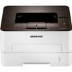 Samsung - Laser Printer Monochrome 4800 x 600 dpi Print Plain Paper Print Desktop 27 ppm Mono Print 251 sheets - White